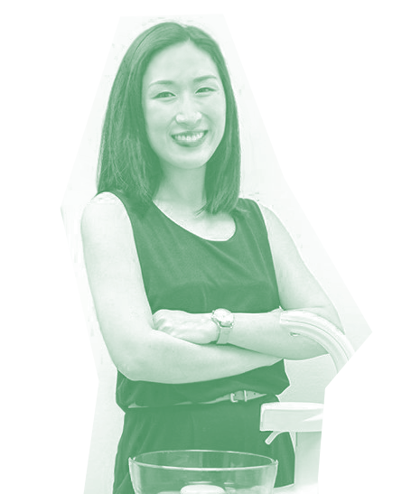 greenlife dentisit Dr Melody Lam