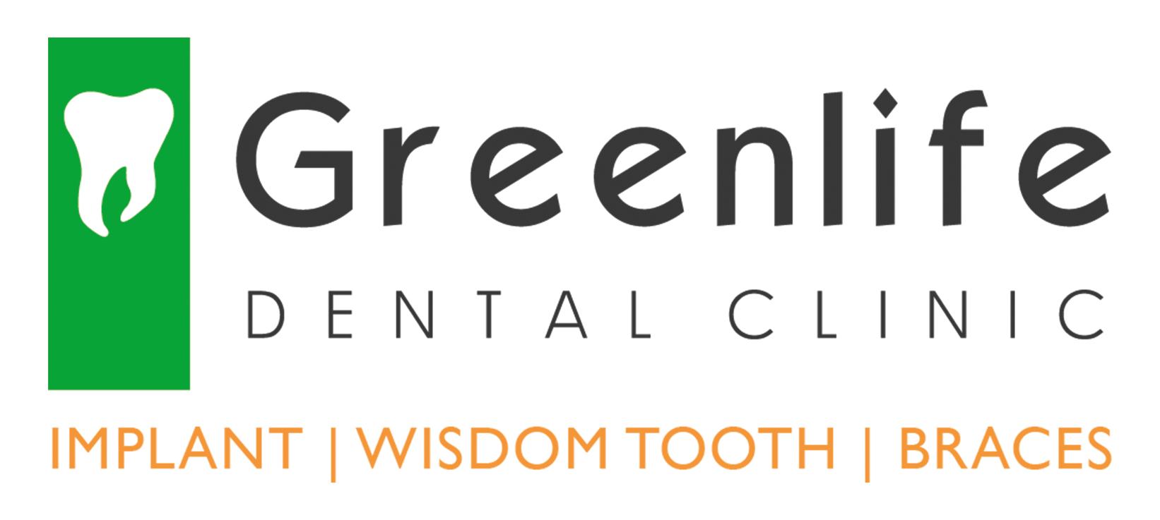 Greenlife Dental